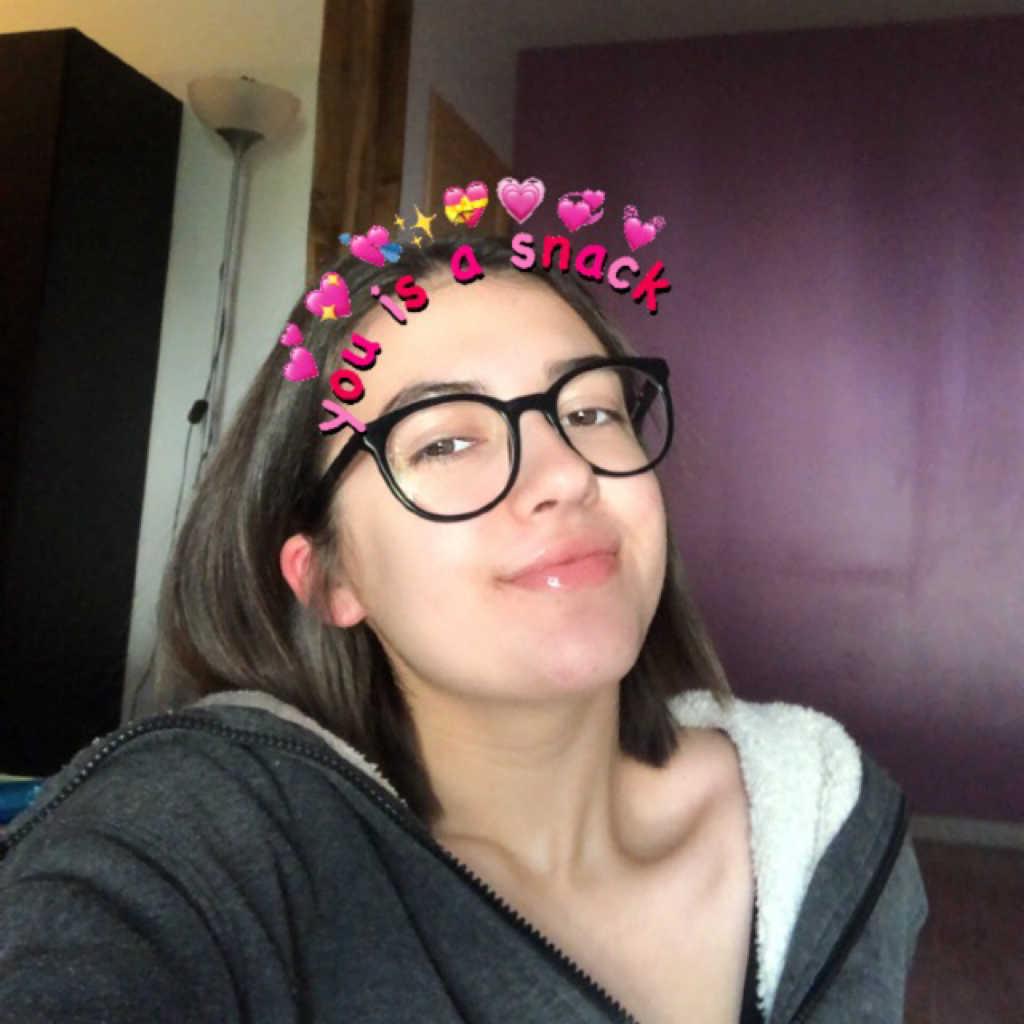 Lauryana