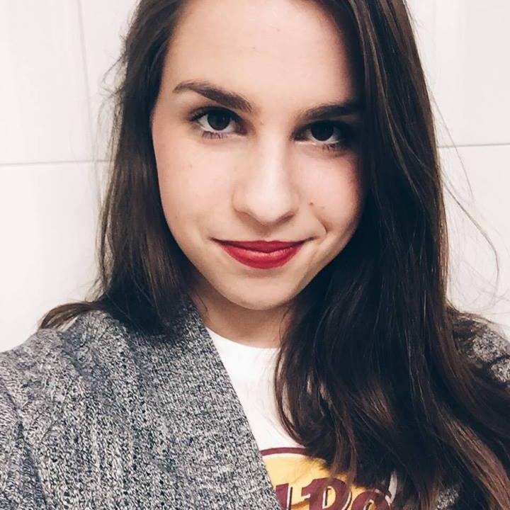 Martina Ghiringhelli