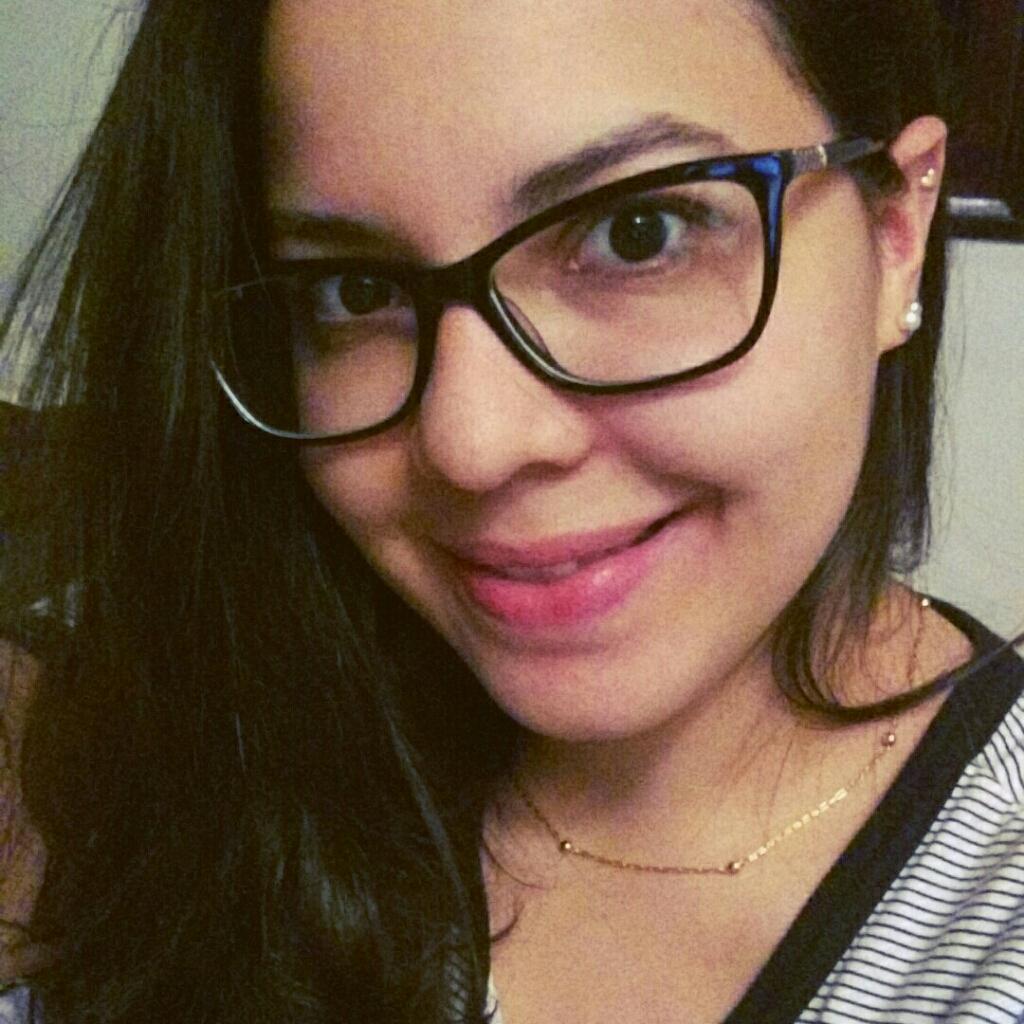 Tamires Garcia