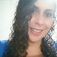 Francielle De Oliveira Silva