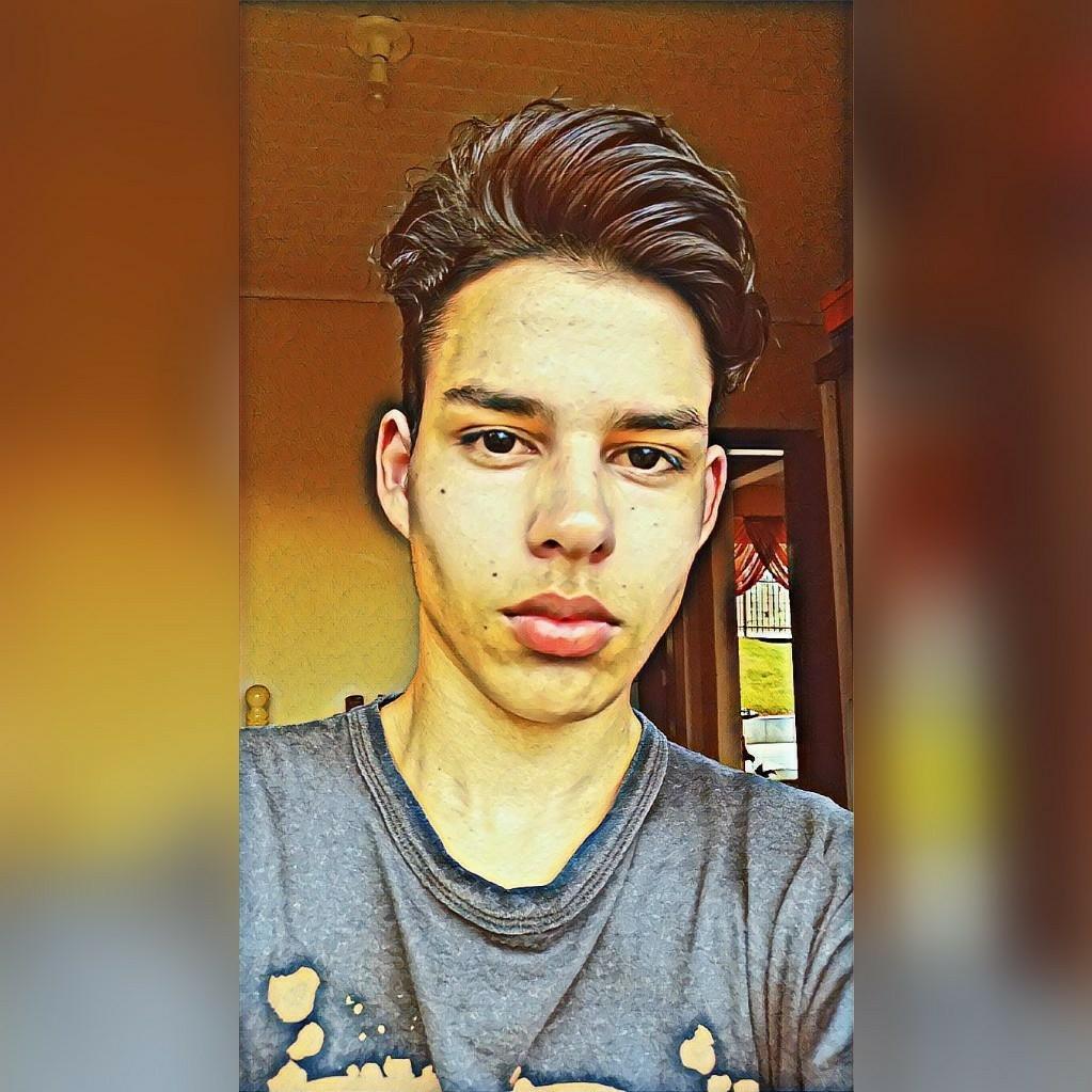 Cleison Thiago ❄☁