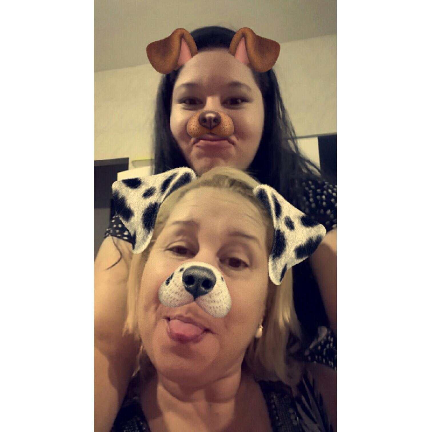 LorenaGraciela