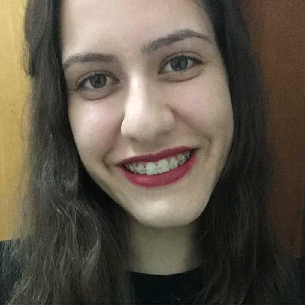 Natália Moscheta