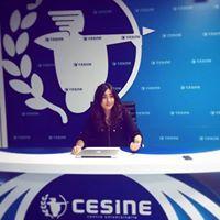 Yaiza Lopez Alvarez