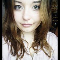 Margot Verbruggen