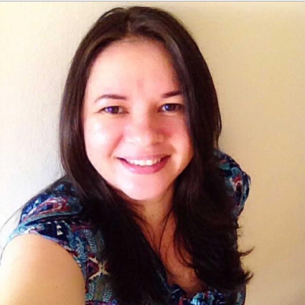 Edilene Andrade