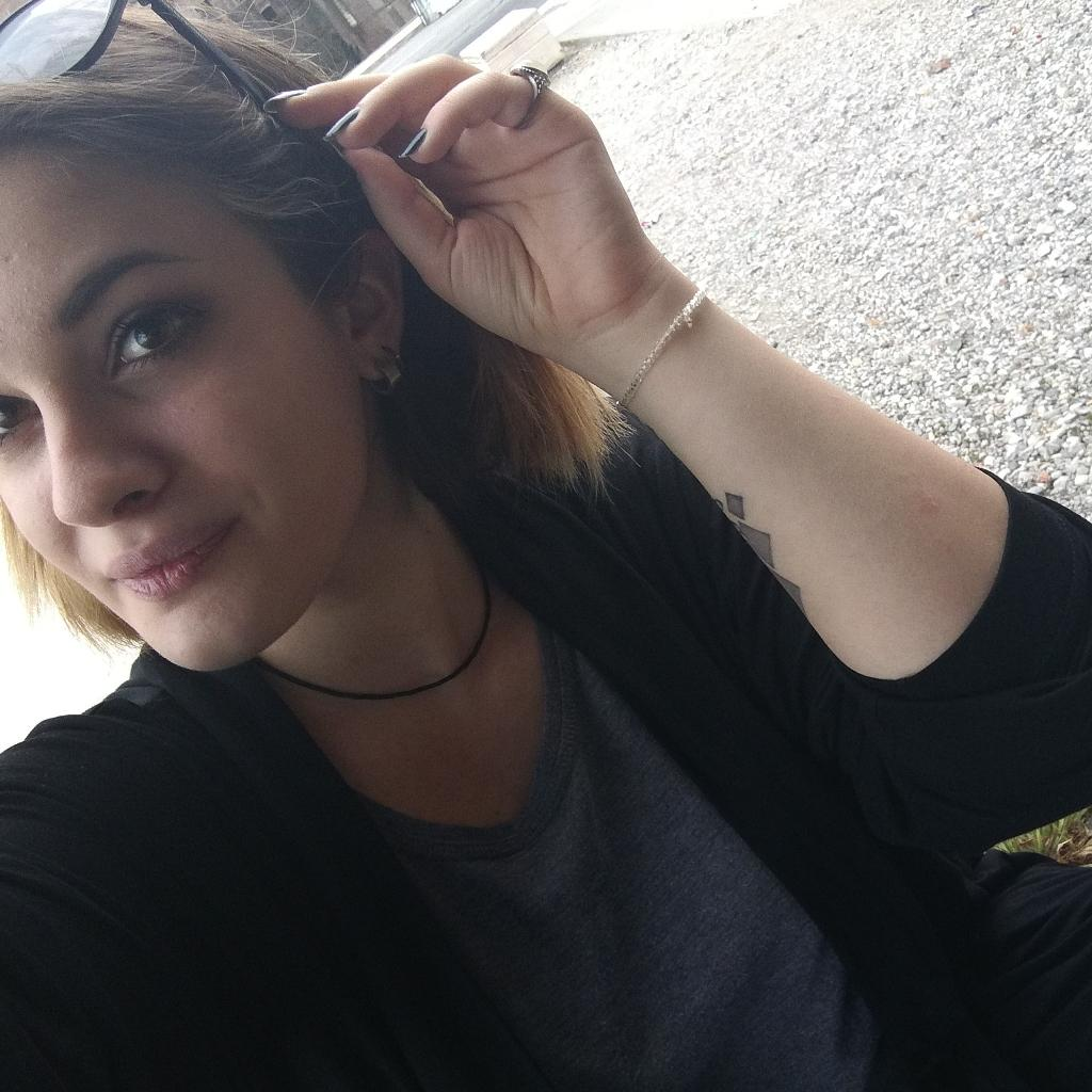 Ludovica_p