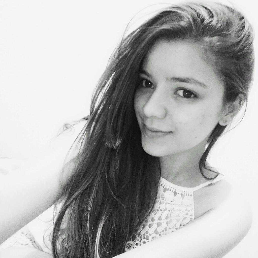 Luiza Santos