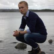 Ole Habbestad
