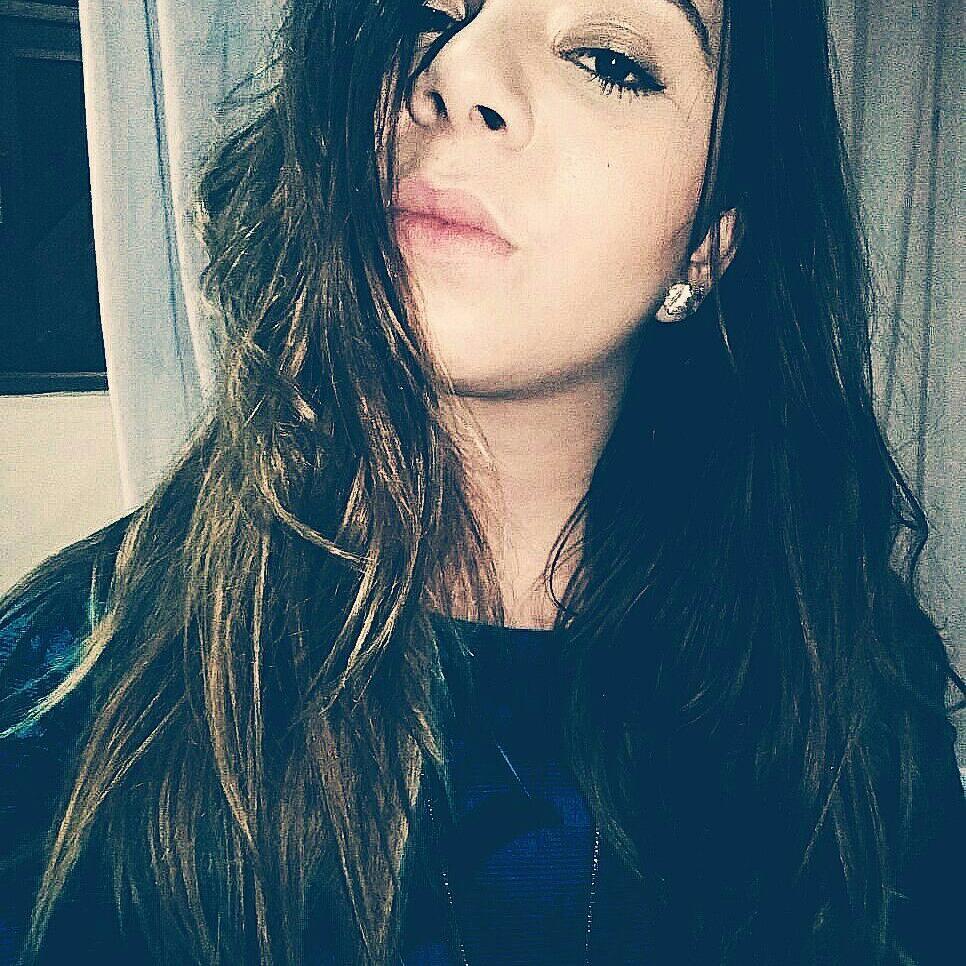 Rayssa Cunha