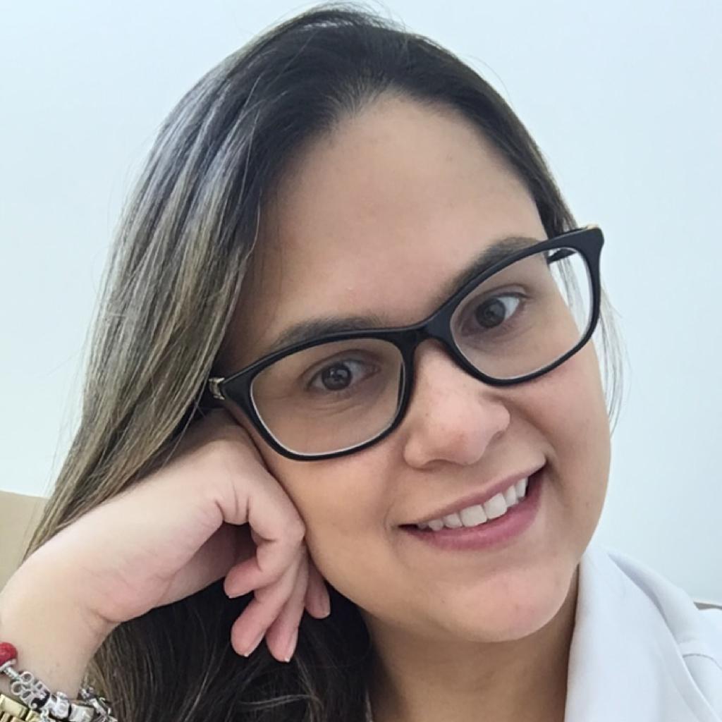 Camilla Cifuentes