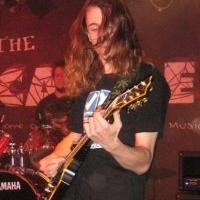 Matthew Harkins