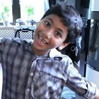 Alvin Khan