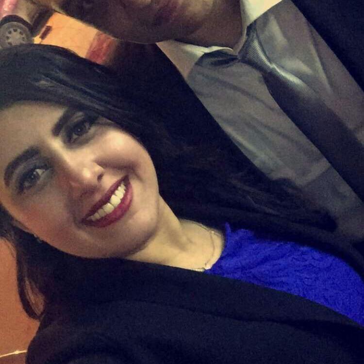 Omar7assona