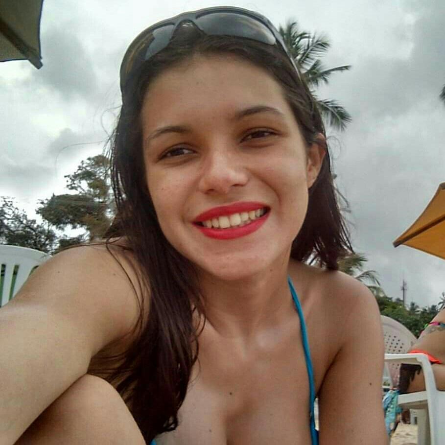 Carolina Alencar