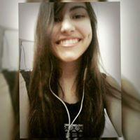 Thamara Fernanda