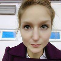 Marusia Franková