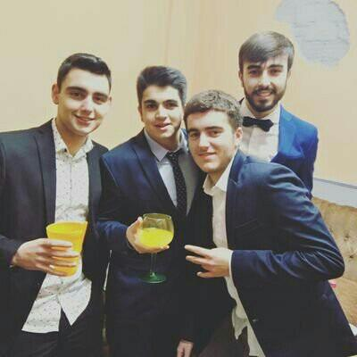 Gartzo15