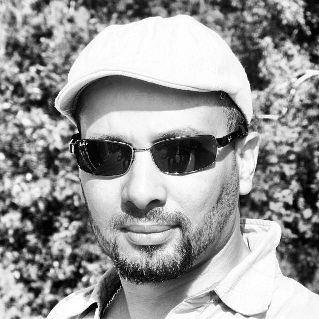 Issam Boukaoui