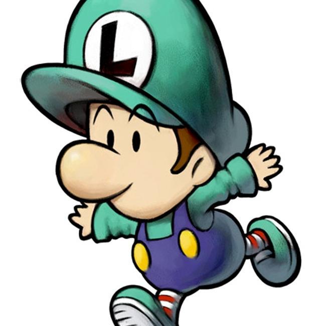 Luigi1891