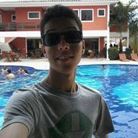 willcarvalho1