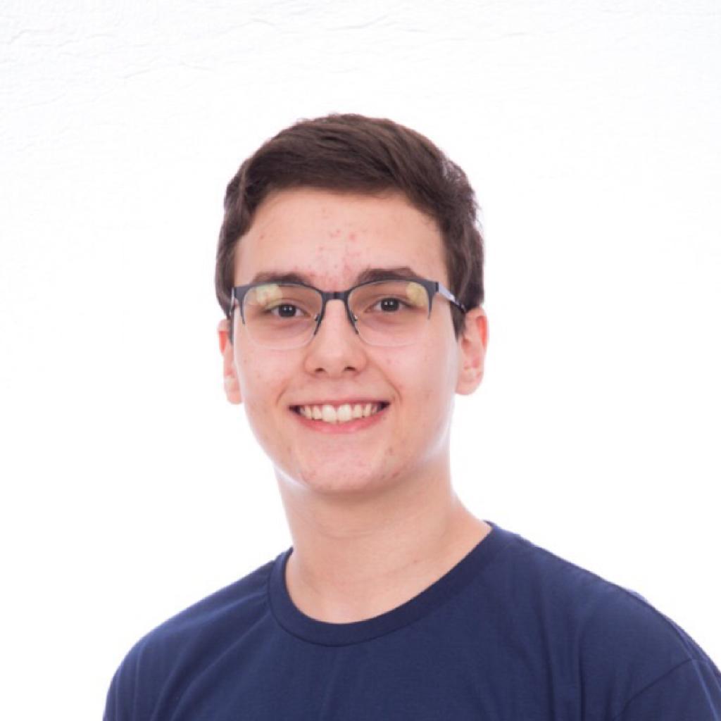 Marco Vinícius