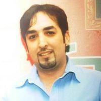Mohammed Bucheeri
