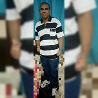 Matheus Silva