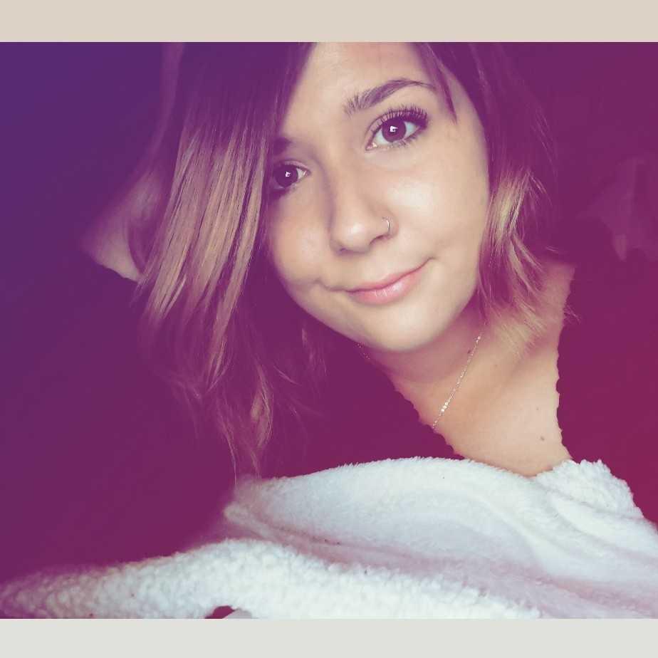 ❄ Mélanie ❄