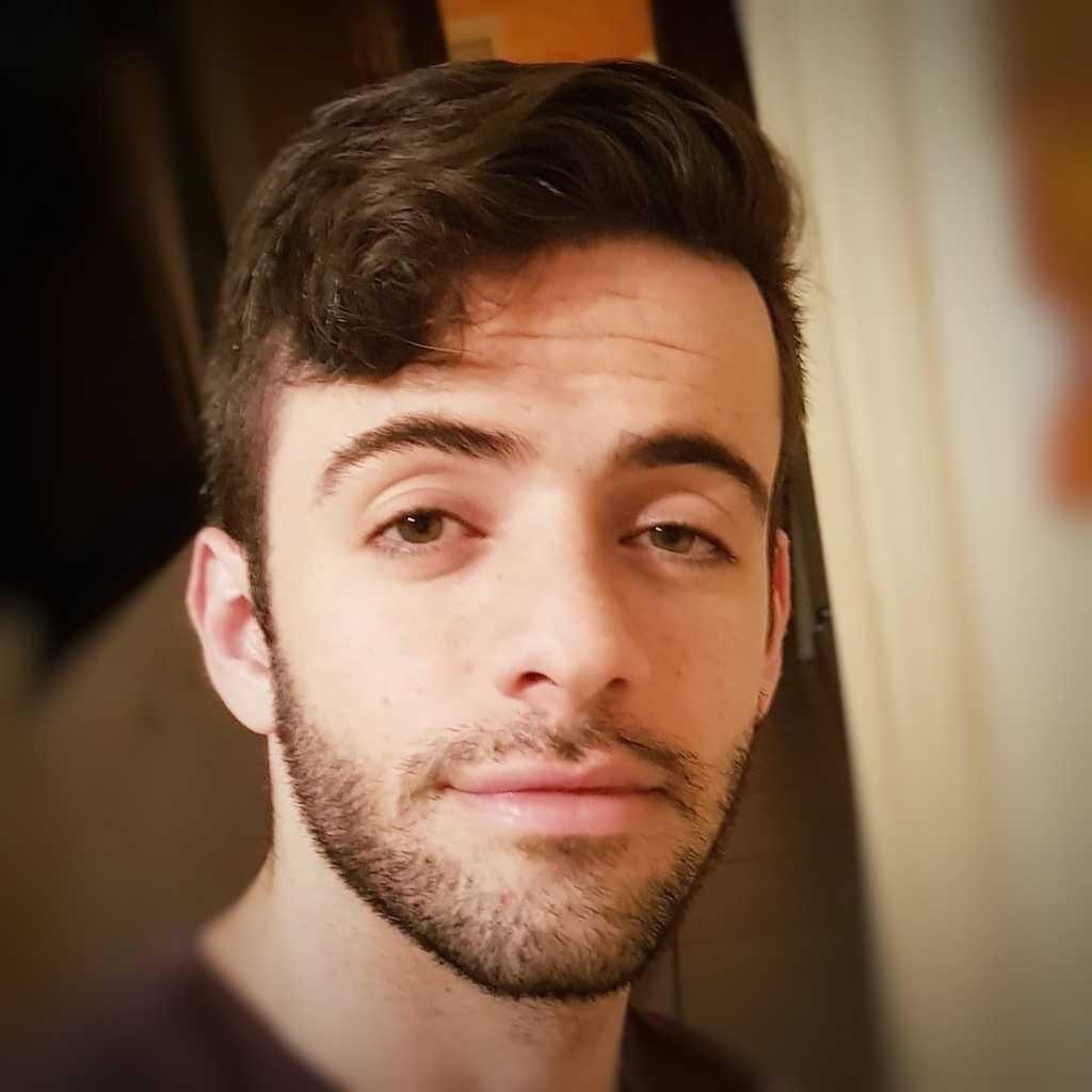 Matheus Morgão