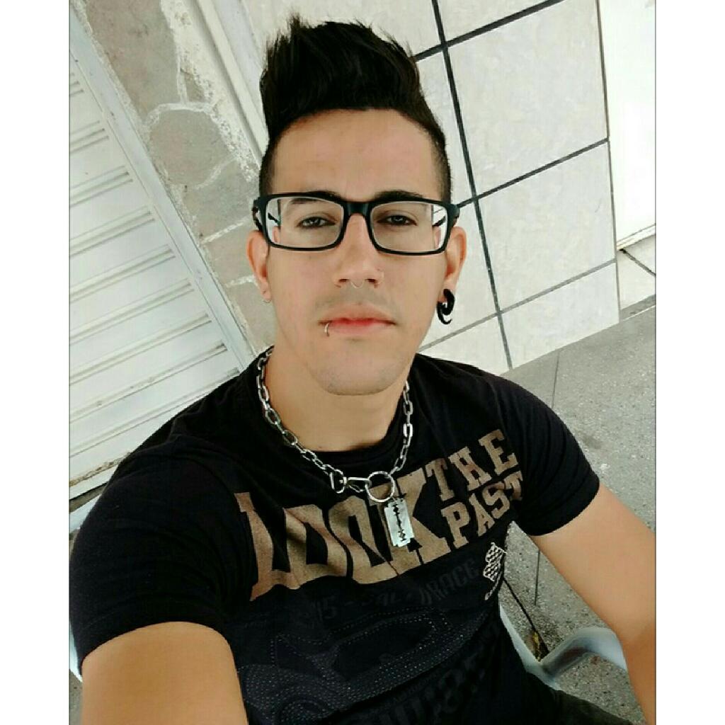 Sebastian Sousa