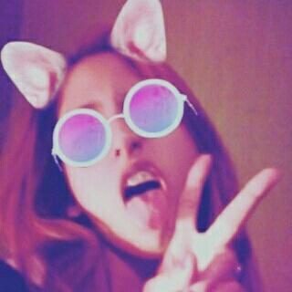 Fairy 👑