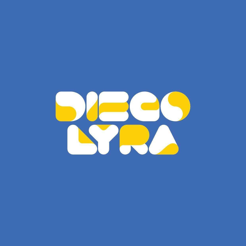 Diego Lyra
