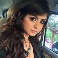 Jhessika Fernandes