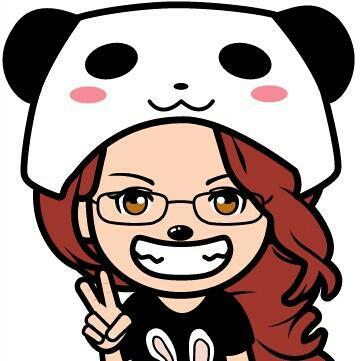 Panda Boucan