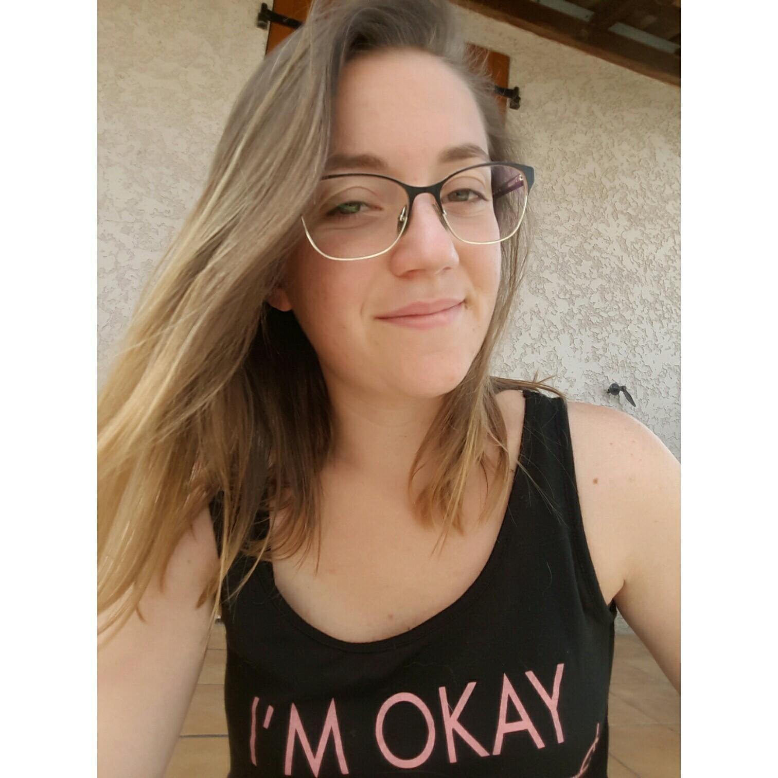 Célia