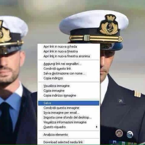 AlessandroCarafoli