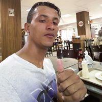 Rubens Santos Filho