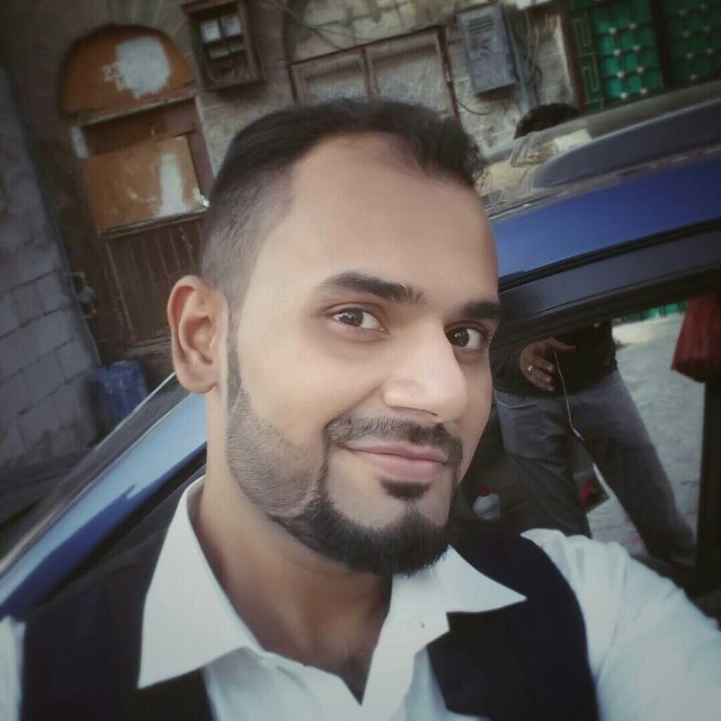 Mhmd Ansaf