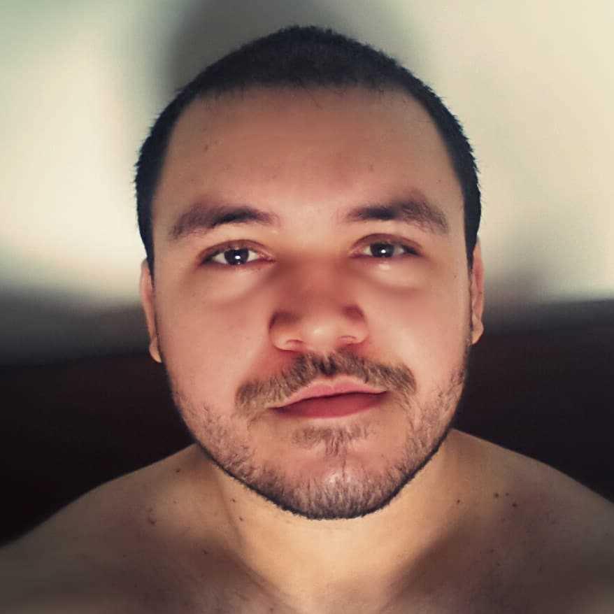 ArturVeloso