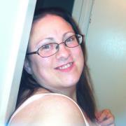 Veronica Case