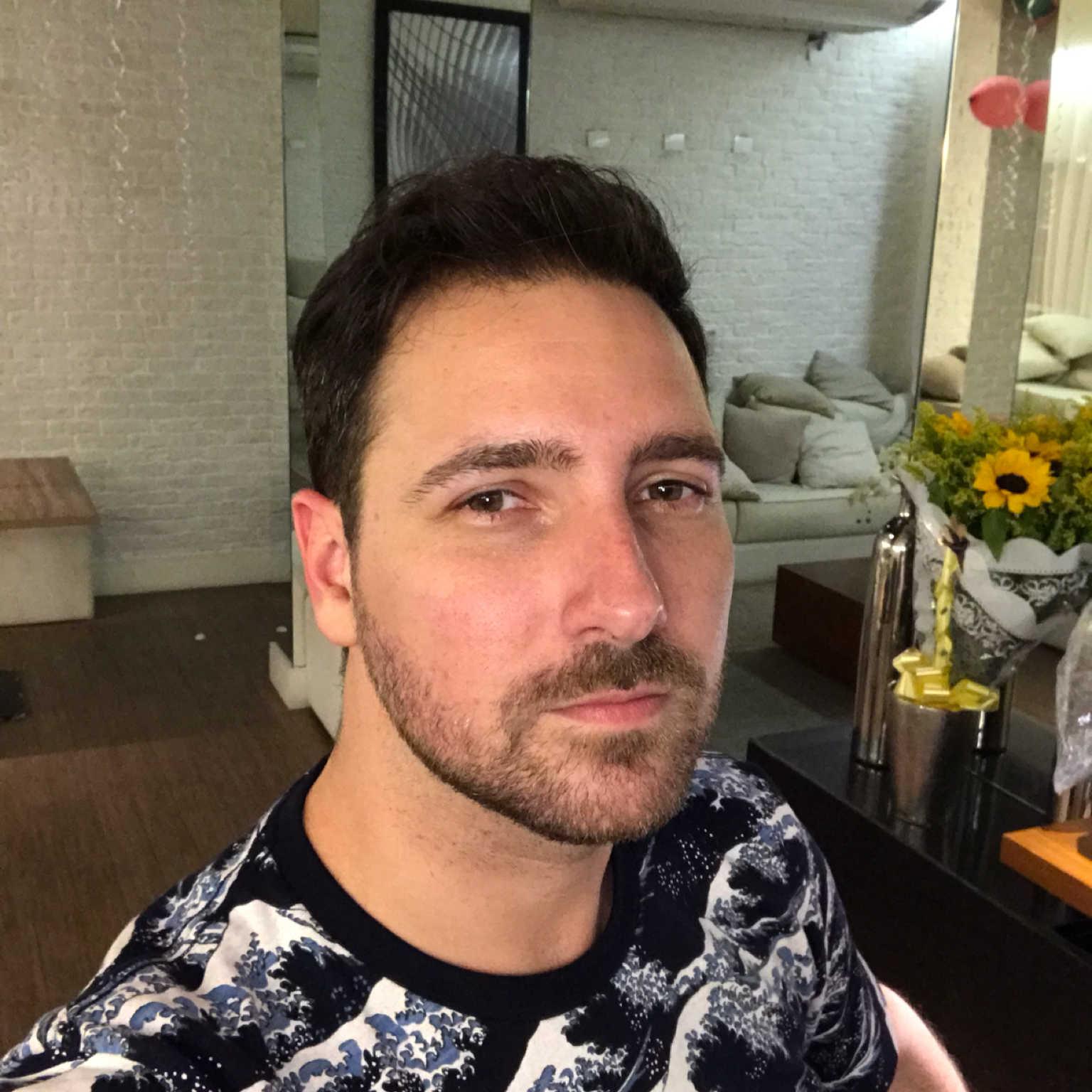 RodrigoPeçanha