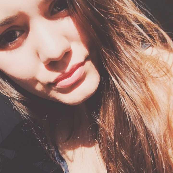 Alicia Vct