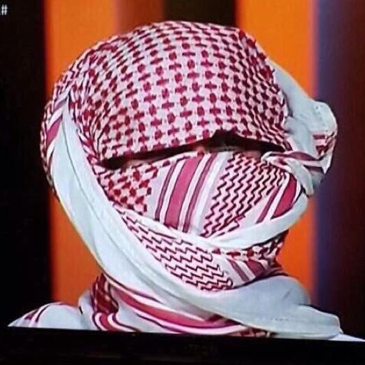 Khalid AlQahtani