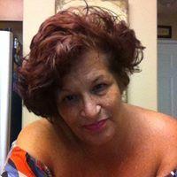 Debbie Duncan Rodriguez