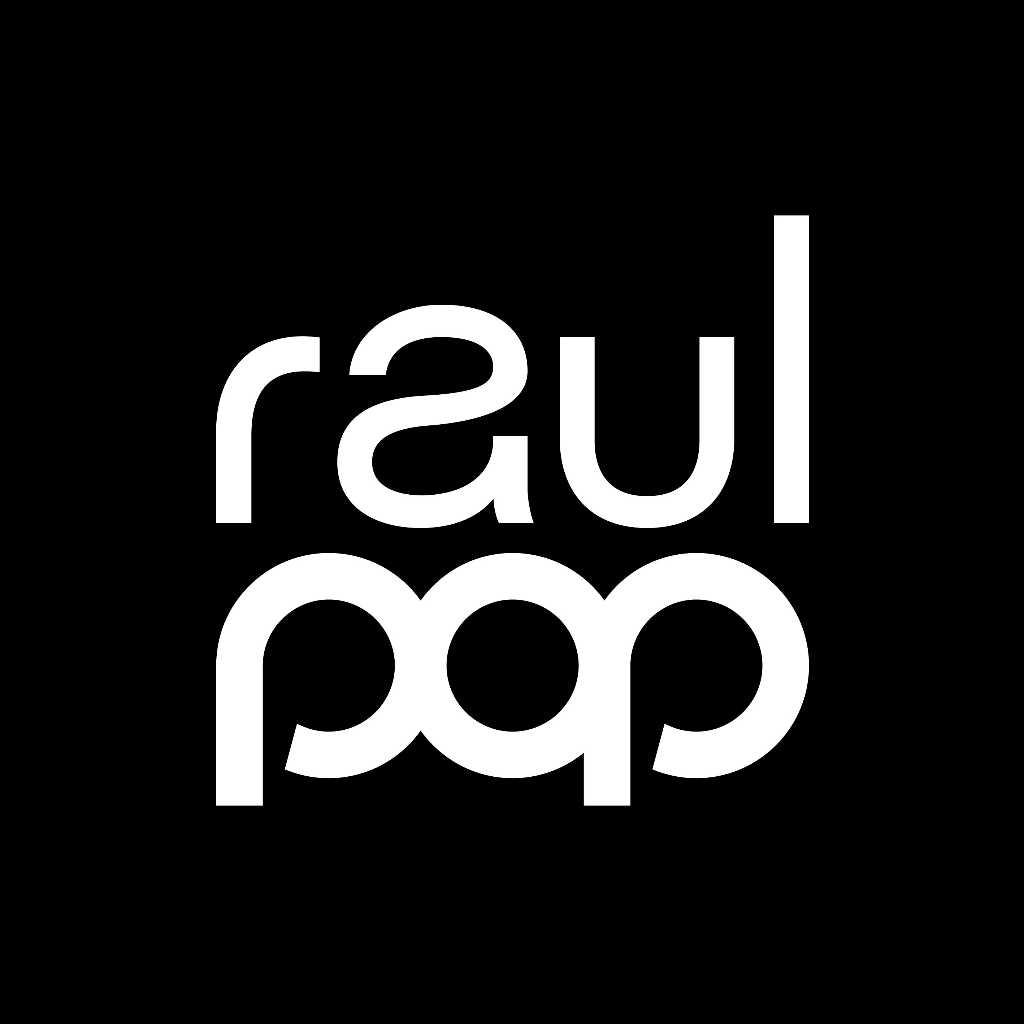 raulpop