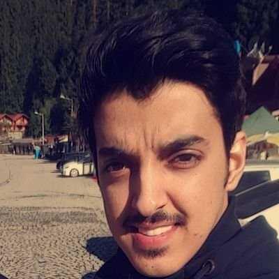 محمد الشَمالي