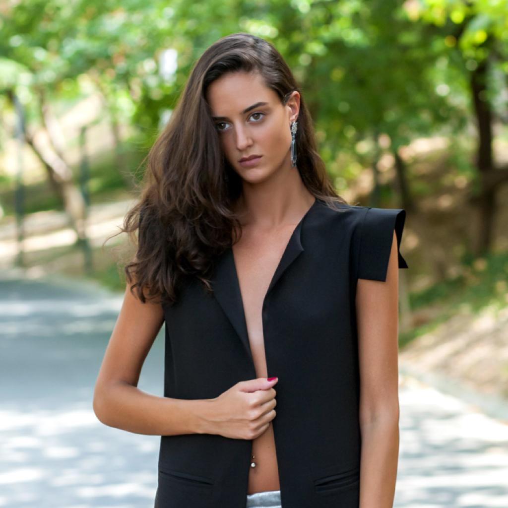 Mariam Janiashvili