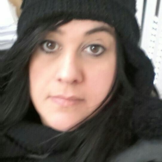 Laura Mennella