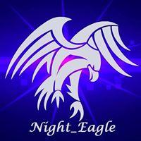 NightEagle86